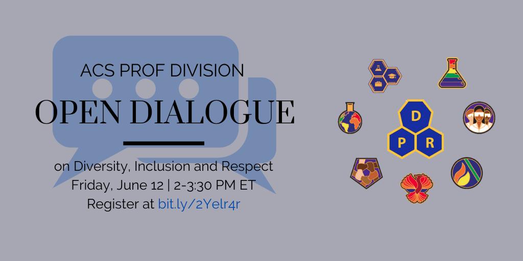 Open_Dialogue_ACSProf